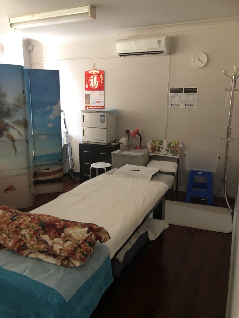 Seven Hills Massage, Massage Seven Hills,Massage Services Seven Hills